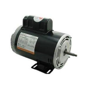 Motor 2.5 HP 230V, 2sp