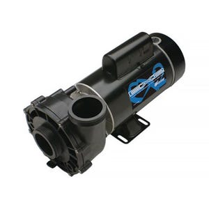 EX2 Jet Pump 2HP, 230V, 60Hz, 2sp