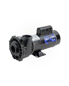 """EX2 Jet Pump 2HP, 230V, 2"""" MBT, 48-frame, 2-speed"""