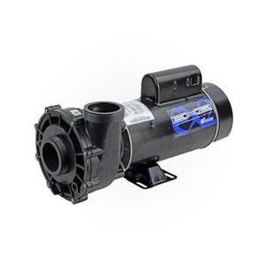 EX2 Jet Pump 2HP, 230V, 60Hz, 2sp