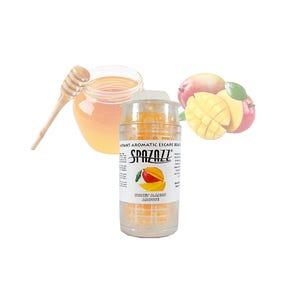 Aroma Tropical Cartridge Original Beads, Honey Mango, .5oz Cartridge