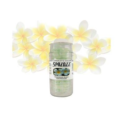 Aroma Tropical Cartridge Original Beads, Tropical Rain, .5oz Cartridge