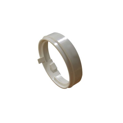 Jet Lock Rings & Retainers Lock Ring, Jet, HydroAir, VSR Jet