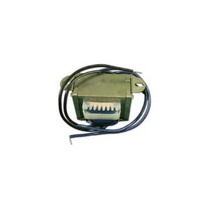Light Parts 230/12V, 1 Amp