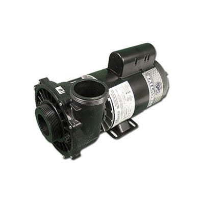 """Executive Jet Pump 4HP, 230V, 56-frame, 1-speed, 2.5"""" In - 2"""" Out"""