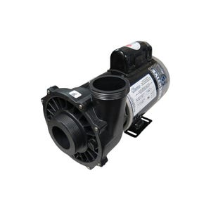 """Executive Jet Pump 2HP, 230V, 56-frame, 2.5"""" In - 2"""" Out"""