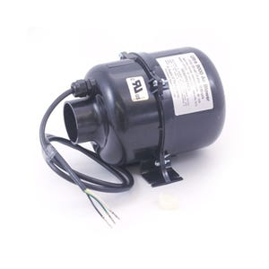Air Blower 1.5Hp, 115V, 7.0A