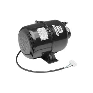 Air Blower 2.0Hp, 220V, 4.5A