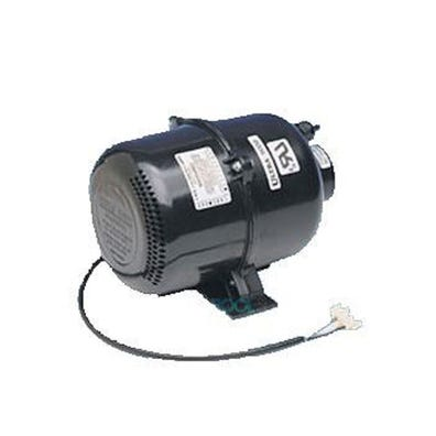 Air Blower Complete Ultra 9000, 2.0Hp, 230V W/In.Link