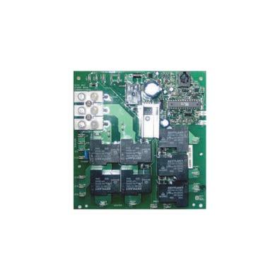 Circuit Board Mini Max Digital, 230V