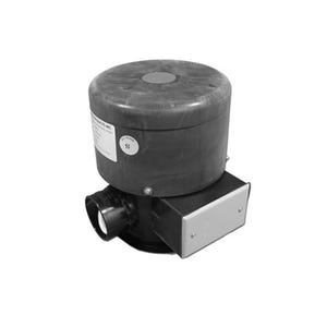 Air Blower 1.5Hp, 220V, 4.5A