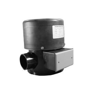 Air Blower 2.0Hp, 120V, 10A
