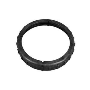 Lock Ring CFR/CFT25 Series Filter