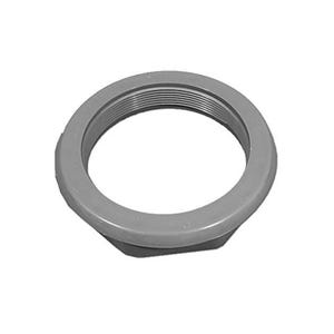 """Jet Parts Nut, Cyclone, 3-3/4""""Hole Size"""