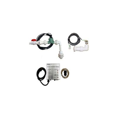 Baptismal Auto Fill Kit Suitable for BES/BCS Series