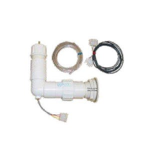 Baptismal Auto Level Kit Float Assembly Only (water level)