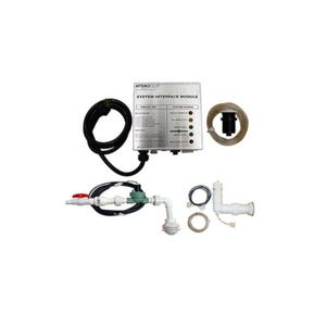 Baptismal Auto Fill Kit AF2902 w/Valve Assembly Only