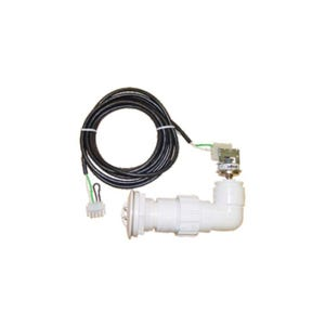 Baptismal Water Level Assembly Suitable for BES/BCS series, w/Pressure switch