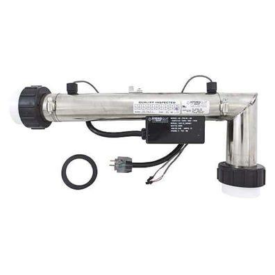 Heater Assembly 4.5kW, 230V, M7