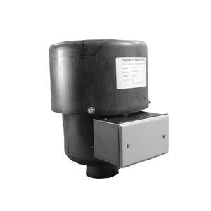 Air Blower 1.5Hp, 120V, 8.0A