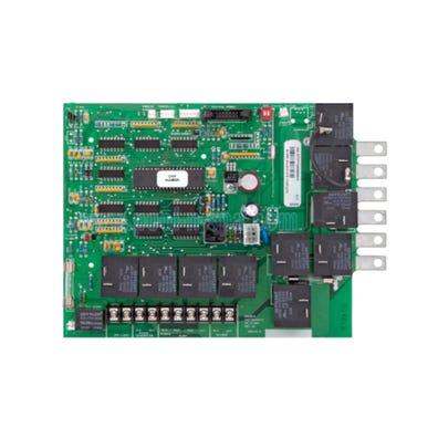 B240DGR1 Circuit Board