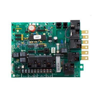 510ER1 Circuit Board