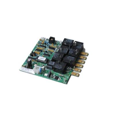 H50DR2 Circuit Board
