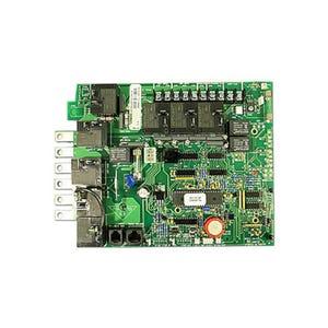M2/M3 Circuit Board