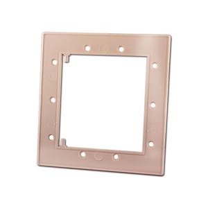 Front Access Mounting Plate Front Access Skim,Long Throat