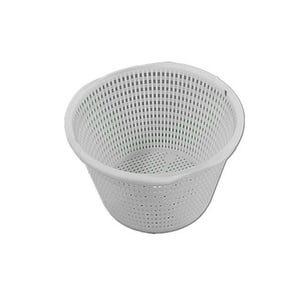 Skimmer Filter Skimmer Basket,WATERW,