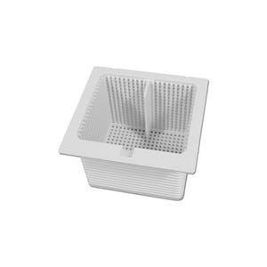 "Front Access Filter Basket Front Access Skim,Top 4-7/8""x5.25"""