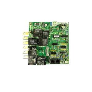 M1 Super Duplex Circuit Board