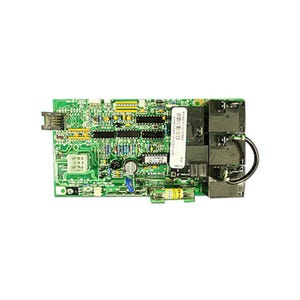 Lite Leader Circuit Board LB102RR1x/VAL124R1x/240R1x, Lite Leader, 8 Pin Phone Cable