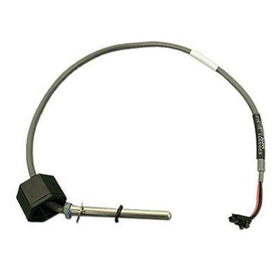 """Temp/Hi-Limit Dual Sensor 12""""Cable x 1/4""""Bulb"""