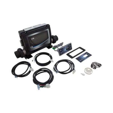 VS501Z Electronic Control System 1.4/5.5kW-P1-BL-LT-OZ REFURBISHED