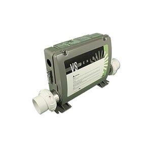 VS511Z Electronic Control System 240V, 5.5kW, 2 Pumps