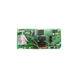 GS500Z Circuit Board Export-50Hz, GS500Z, M7, 8 Pin Phone Cable
