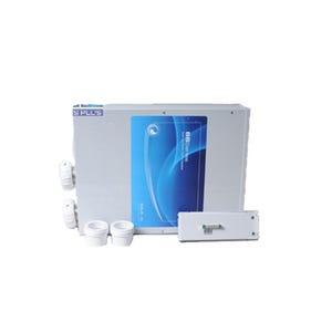 Air System Complete Pump1, Pump2, Blower, Less Spaside