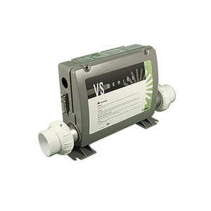 VS523DZ Electronic Control System 230V, 5.5kW, 3 Pumps
