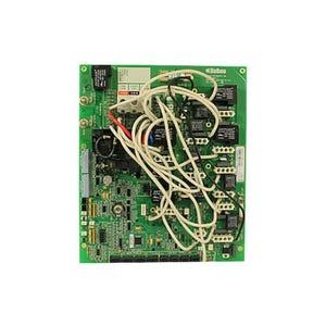 EL8000 Circuit Board EL8000M3R1(x), Mach 3, Molex Plug, AV Option