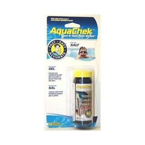 Aquachek Water Test Strips  Test Strips