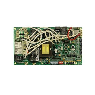 EL2000/EL2001 Circuit Board EL2000, M7, Mach 2.1, ML Series, Molex Plug