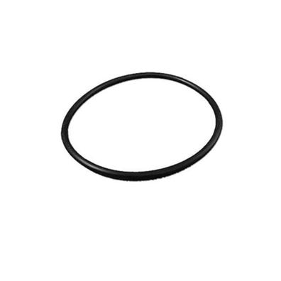 """Heater O-Ring 4""""ID X 4-3/8""""OD, 3/16""""Cross Section, For 6-5-2"""