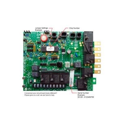Super Duplex Circuit Board Super Duplex, 8 Pin Phone Cable