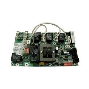 SUV Circuit Board SUV1UR1(x), SUV, M7, 8 Pin Phone Cable