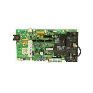 Lite Leader Circuit Board LZR1U/LZR2UR1/LEZURR1(x), 8 Pin Phone Cable