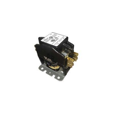 Contactor 230V, 40 Amp