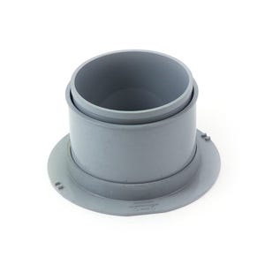 Skim Filter Part Skim Filter,Lily Pad,Gray