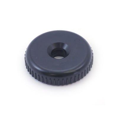 Plumbing Caps/Lids