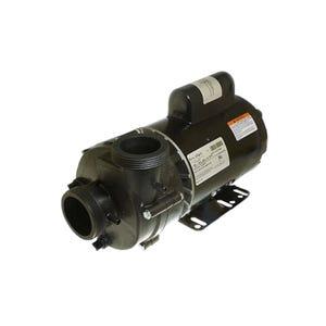 """Circulation Pump 0.6 Amp, 230V, 1-1/2"""" MBT, 48-frame"""